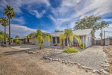 Photo of 1850 S Papago Drive, Apache Junction, AZ 85120 (MLS # 5953657)
