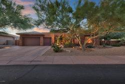 Photo of 7734 E Conquistadores Drive, Scottsdale, AZ 85255 (MLS # 5953660)