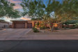 Photo of 7734 E Conquistadores Drive, Scottsdale, AZ 85255 (MLS # 5953660)