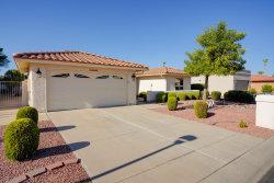 Photo of 10409 E Twilight Drive, Sun Lakes, AZ 85248 (MLS # 5953668)