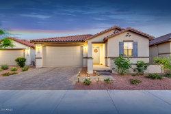 Photo of 3959 E Liberty Lane, Gilbert, AZ 85296 (MLS # 5953673)