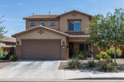 Photo of 990 W Witt Avenue, Queen Creek, AZ 85140 (MLS # 5953677)