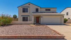 Photo of 4785 W Oraibi Drive, Glendale, AZ 85308 (MLS # 5953680)