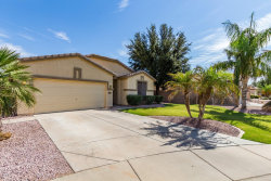 Photo of 2052 E Torrey Pines Place, Chandler, AZ 85249 (MLS # 5953682)