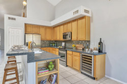 Photo of 17144 E Kensington Place, Fountain Hills, AZ 85268 (MLS # 5953699)