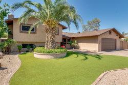 Photo of 8703 E Mulberry Street, Scottsdale, AZ 85251 (MLS # 5953703)