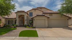 Photo of 5727 W Cielo Grande --, Glendale, AZ 85310 (MLS # 5953712)