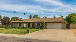 Photo of 3511 E Desert Cove Avenue, Phoenix, AZ 85028 (MLS # 5953718)