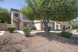 Photo of 4043 E Rowel Road, Phoenix, AZ 85050 (MLS # 5953723)