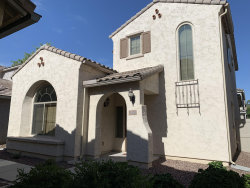 Photo of 2145 W Monte Cristo Avenue, Phoenix, AZ 85023 (MLS # 5953725)