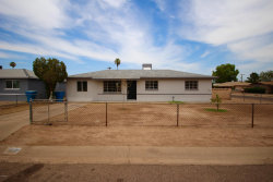 Photo of 1918 E Mobile Lane, Phoenix, AZ 85040 (MLS # 5953730)