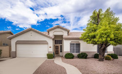 Photo of 1632 E Constitution Drive, Chandler, AZ 85225 (MLS # 5953732)