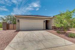 Photo of 397 E Tropical Drive, Casa Grande, AZ 85122 (MLS # 5953734)