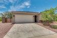Photo of 397 E Tropical Drive, Casa Grande, AZ 85122 (MLS # 5953734)