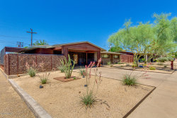 Photo of 1016 E Manzanita Drive, Phoenix, AZ 85020 (MLS # 5953736)