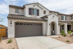 Photo of 9656 E Timpani Lane, Mesa, AZ 85212 (MLS # 5953738)