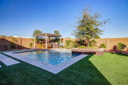 Photo of 2949 N Acacia Way, Buckeye, AZ 85396 (MLS # 5953754)