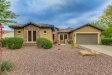Photo of 20089 N 263rd Drive, Buckeye, AZ 85396 (MLS # 5953763)