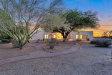Photo of 21950 N 90th Street, Scottsdale, AZ 85255 (MLS # 5953765)