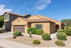 Photo of 21118 N 37th Run, Phoenix, AZ 85050 (MLS # 5953769)