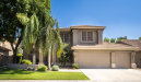 Photo of 4950 E Marino Drive, Scottsdale, AZ 85254 (MLS # 5953770)