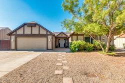 Photo of 6608 W Kings Avenue, Glendale, AZ 85306 (MLS # 5953778)