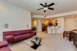 Photo of 14000 N 94th Street, Unit 3085, Scottsdale, AZ 85260 (MLS # 5953783)