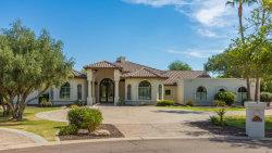 Photo of 8303 N 61st Place, Paradise Valley, AZ 85253 (MLS # 5953785)
