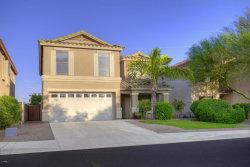 Photo of 38346 N Amy Lane, San Tan Valley, AZ 85140 (MLS # 5953811)