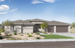 Photo of 22830 S 229th Way, Queen Creek, AZ 85142 (MLS # 5953824)