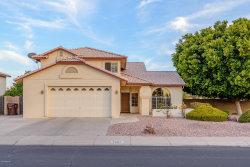Photo of 7687 W Karen Lee Lane, Peoria, AZ 85382 (MLS # 5953826)