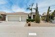 Photo of 14305 N 99th Street, Scottsdale, AZ 85260 (MLS # 5953835)