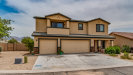 Photo of 2479 S Conestoga Road, Apache Junction, AZ 85119 (MLS # 5953837)