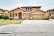 Photo of 9819 E Nopal Avenue, Mesa, AZ 85209 (MLS # 5953853)