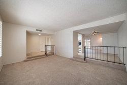 Photo of 7713 N 48th Avenue, Glendale, AZ 85301 (MLS # 5953864)