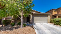 Photo of 78 S 174th Drive, Goodyear, AZ 85338 (MLS # 5953868)