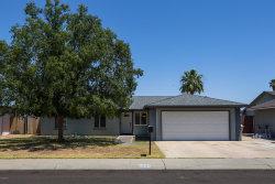 Photo of 5642 W Palo Verde Avenue, Glendale, AZ 85302 (MLS # 5953884)