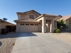 Photo of 2720 W Peggy Drive, Queen Creek, AZ 85142 (MLS # 5953901)