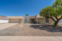 Photo of 11006 W Palmeras Drive, Sun City, AZ 85373 (MLS # 5953921)