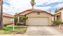 Photo of 11625 W Olive Drive, Avondale, AZ 85392 (MLS # 5953932)