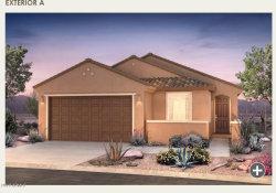 Photo of 20104 W Harrison Street, Buckeye, AZ 85326 (MLS # 5953978)
