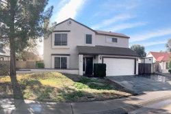 Photo of 4767 W Piute Avenue, Glendale, AZ 85308 (MLS # 5953981)
