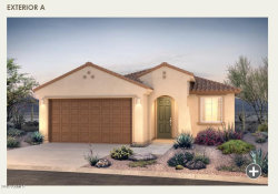 Photo of 20140 W Harrison Street, Buckeye, AZ 85326 (MLS # 5953990)