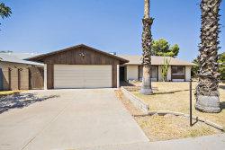 Photo of 5236 W Hearn Road, Glendale, AZ 85306 (MLS # 5953998)
