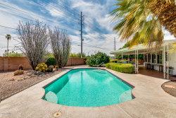 Photo of 10615 N 99th Drive, Sun City, AZ 85351 (MLS # 5954005)