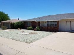 Photo of 9511 W Willowbrook Drive, Sun City, AZ 85373 (MLS # 5954012)