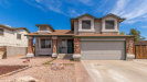 Photo of 8322 W Mclellan Road, Glendale, AZ 85305 (MLS # 5954014)