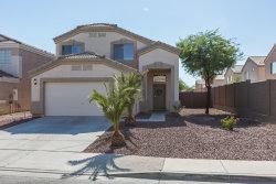 Photo of 1754 S 218th Avenue, Buckeye, AZ 85326 (MLS # 5954061)