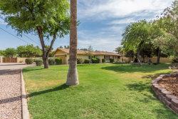 Photo of 870 E Willis Road, Chandler, AZ 85286 (MLS # 5954070)