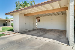 Photo of 2436 W Willow Avenue, Phoenix, AZ 85029 (MLS # 5954074)